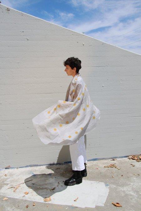 Block Shop Textiles Paloma Scarf
