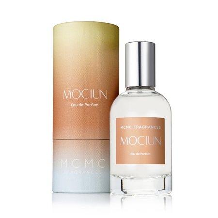MCMC Fragrances Mociun Eau de Parfum