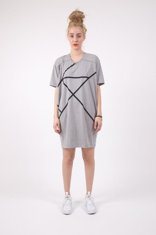 Kowtow Never Bored Dress