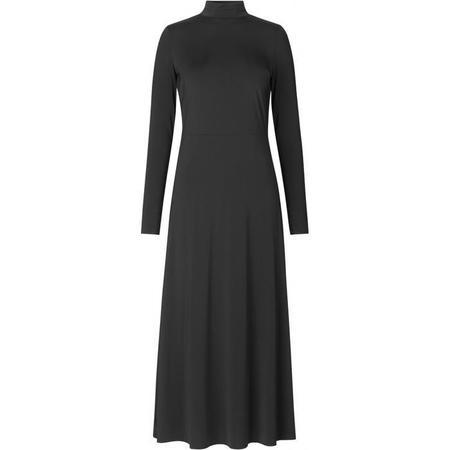 Notes du Nord Melanie Dress - BLACK