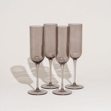 Blomus Champagne Glasses