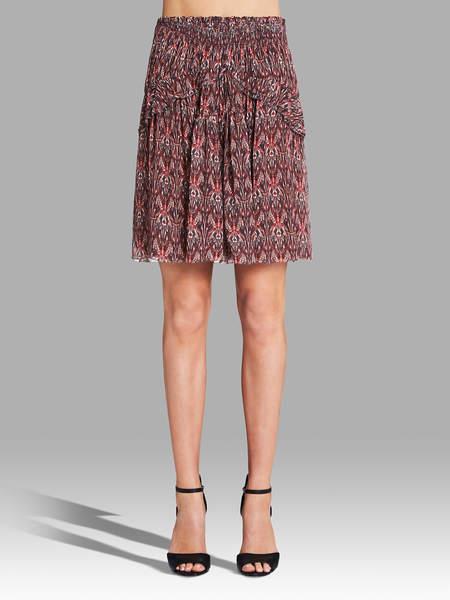 IRO Brittie Skirt