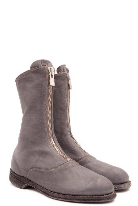 Guidi 310 Boot - Grey