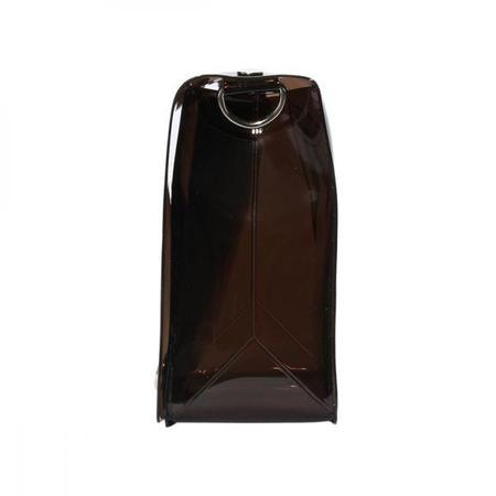 nana-nana B6 Bag - Black