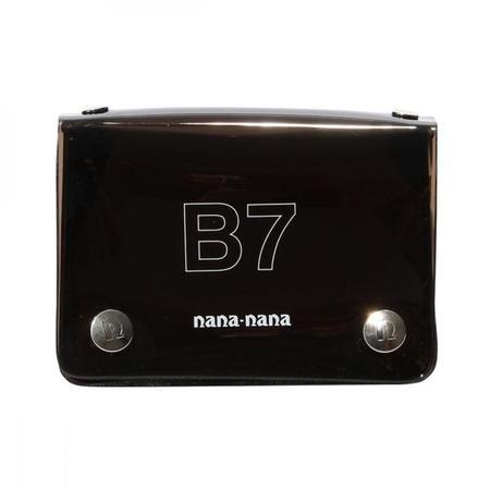 nana-nana B7 Bag - black