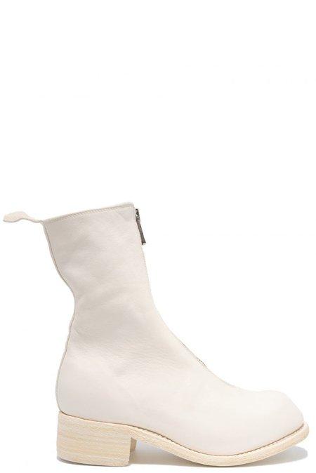 Guidi PL2 - White
