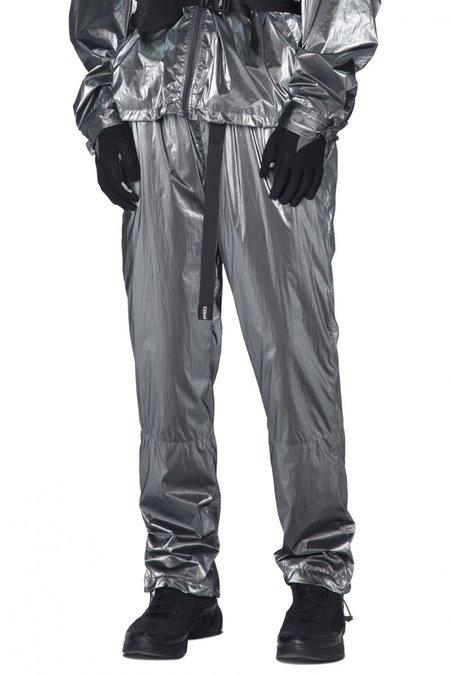 C2H4 Stai Tailor 3M Capri Pants