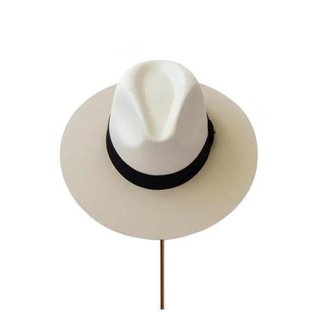 Biuriful Lobo De Mar Hat