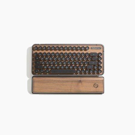 Poketo Azio Compact Keyboard - Elkwood