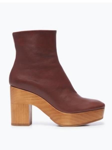 Coclico Varuna Boots