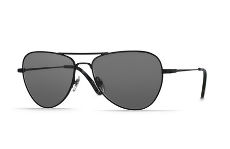 Men's RAEN Optics - ROYE