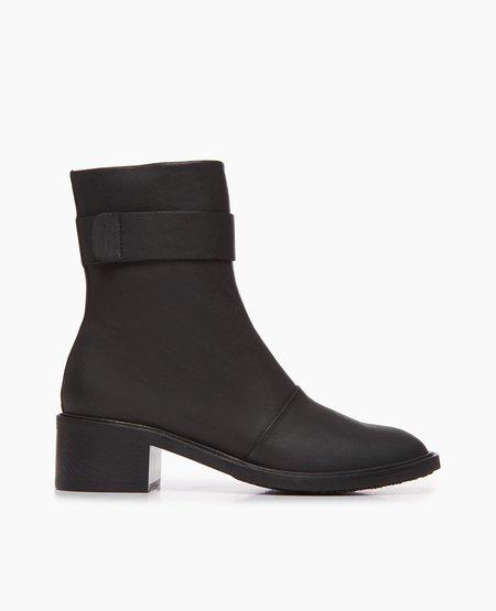 Coclico Ume Boot - BLACK