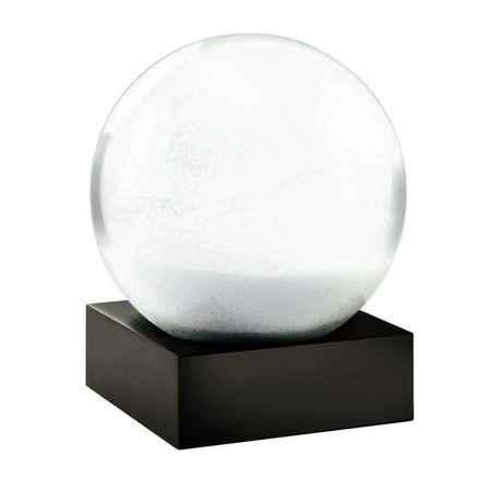 Design Life Kids Snowball Snow Globe