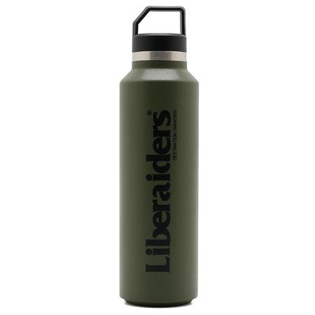 Liberaiders Thermo Bottle - Olive
