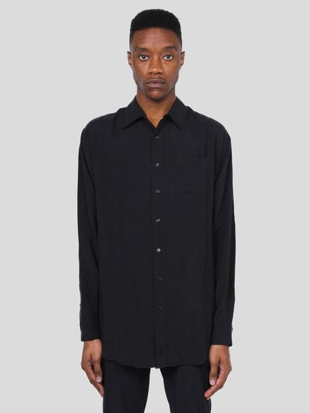 Schnayderman's Non-Binary Modal Shirt