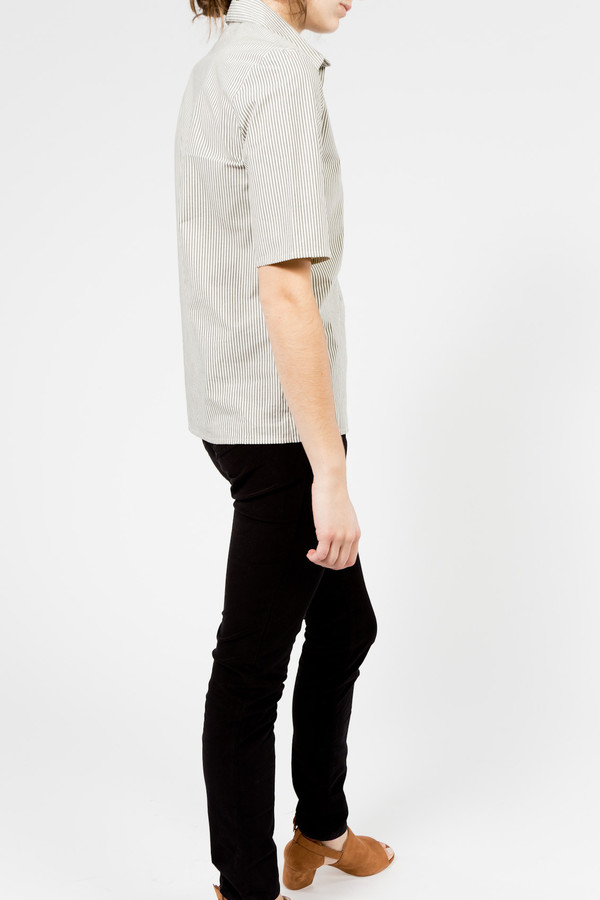 Samuji Effi Shirt