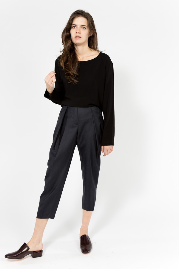 Shaina Mote Tether Top