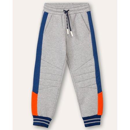 Kids Oilily Hombres Sweatpants - Grey