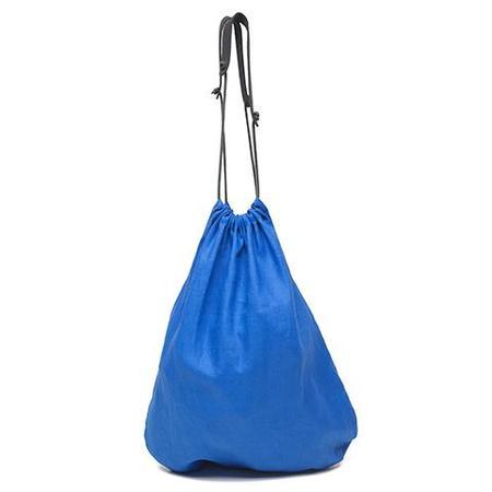 Erin Templeton Grocery Linen Bag
