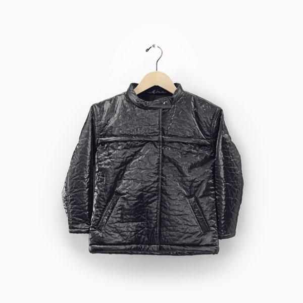 Andorine Odori Coat