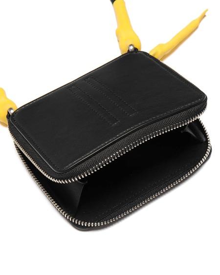 Rick Owens DRKSHDW Mini Bag