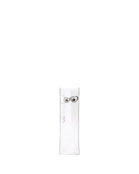 Nana Nana A5 Bag - Transparent