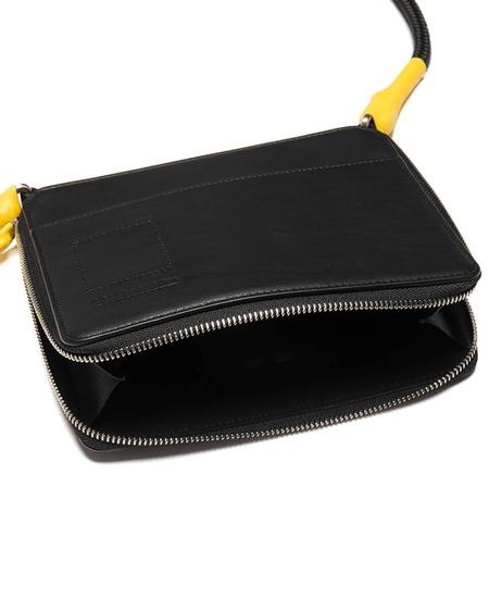 Rick Owens DRKSHDW Large Bag