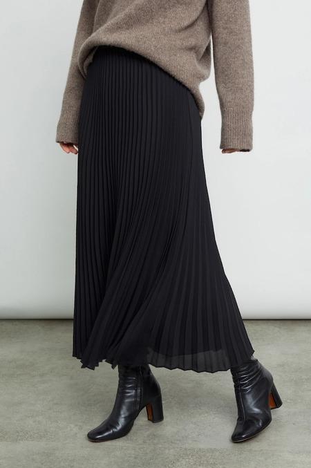 Rails Delphine Skirt - Black