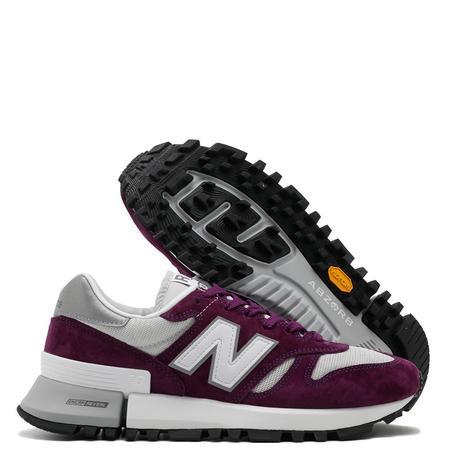 New Balance MS1300TD sneakers - Purple