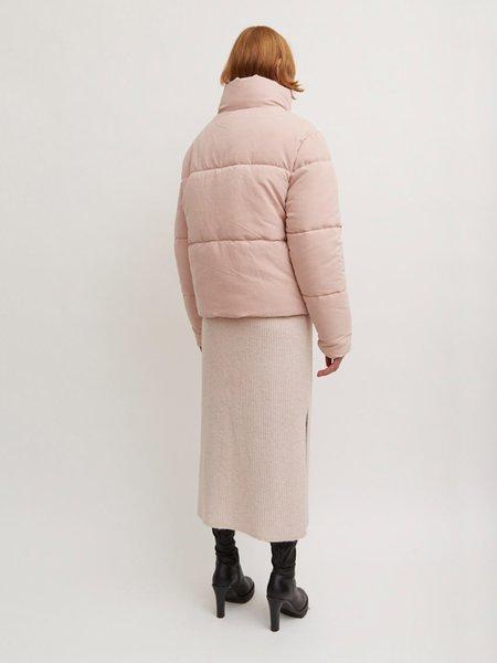 Aéryne Maisie Jacket