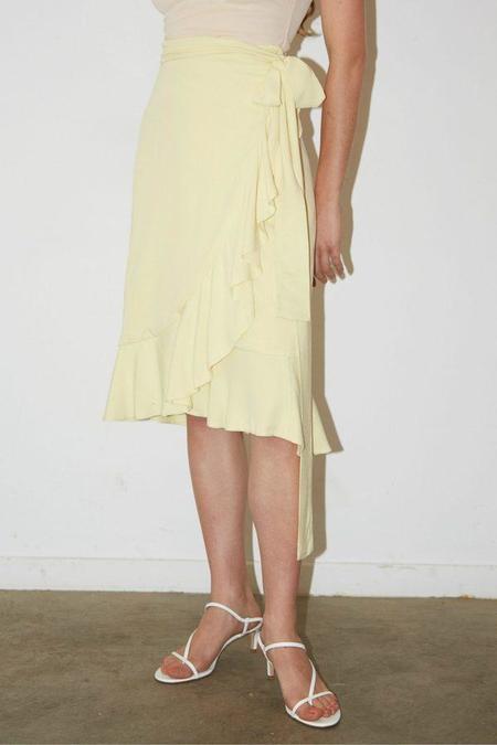 Aéryne Mellie Skirt