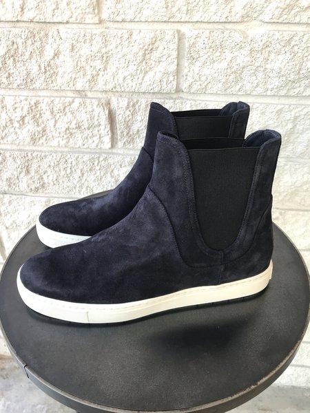 Vince Nira Sneaker - Coastal