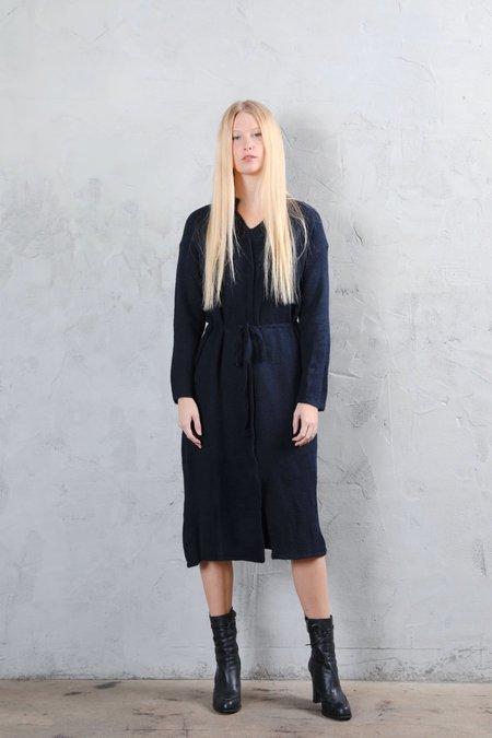 Six Crisp Days Narita Dress