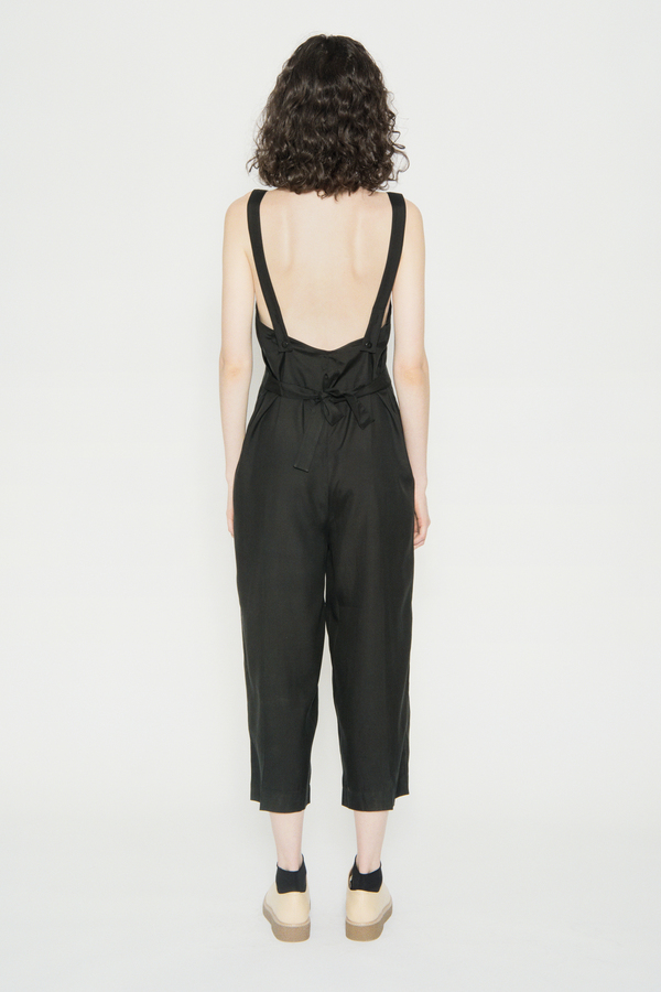 WRAY Magritte Jumpsuit