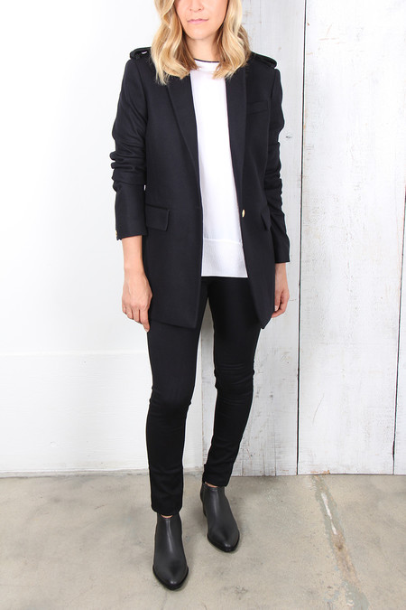 Rag & Bone ASHTON BLAZER