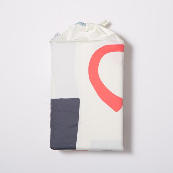 Dusen Dusen Cutout Sheets
