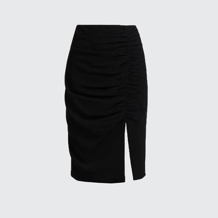Cinq A Sept Sam Pencil Skirt