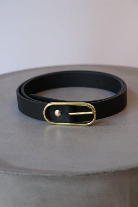 Rachel Comey Kepler Belt - Black