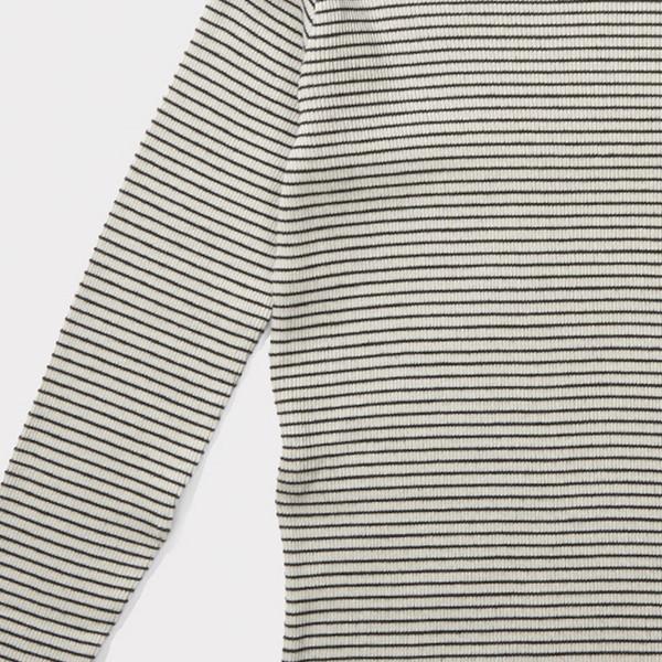 Caramel Breccia T-Shirt