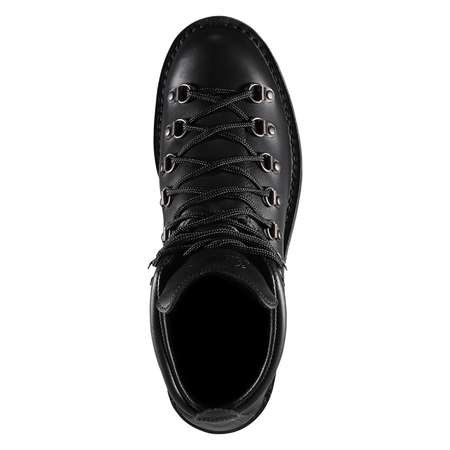 Danner Mountain Light Boots - Black