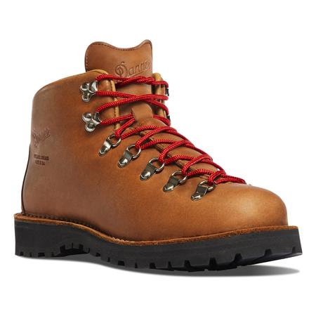 Danner Mountain Light boots - Cascade Clovis