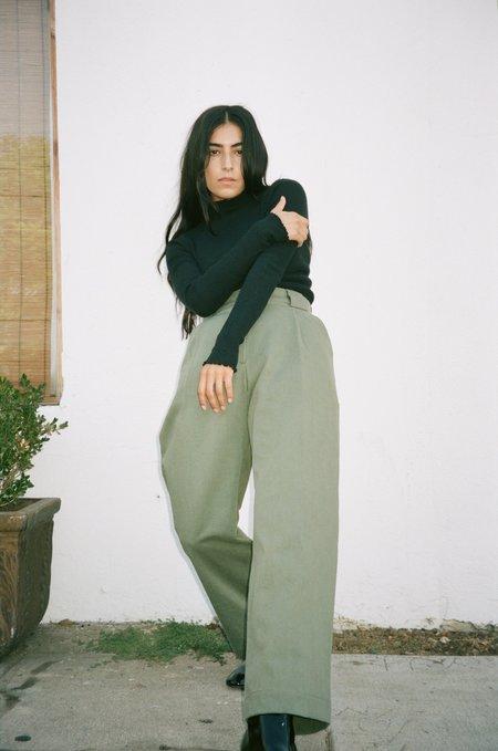 SELVA / NEGRA Flo Pant