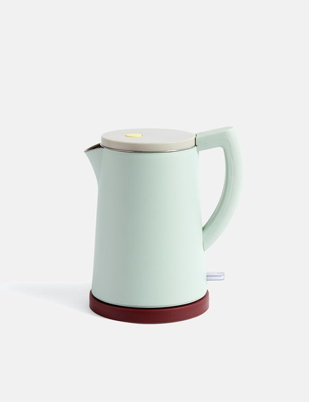 Hay Sowden Kettle - Mint
