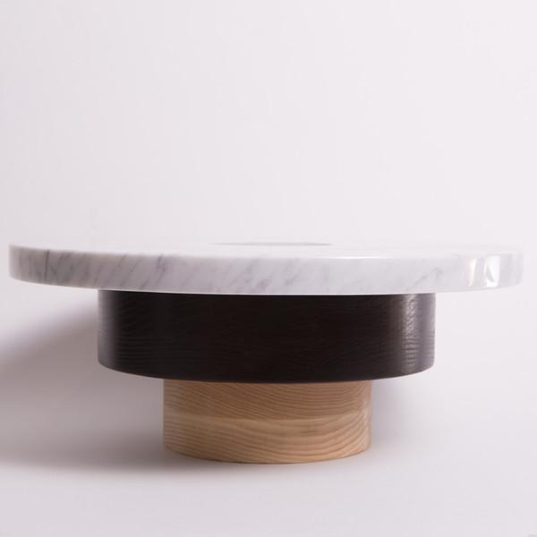 Souda Sass Pedestal - Medium