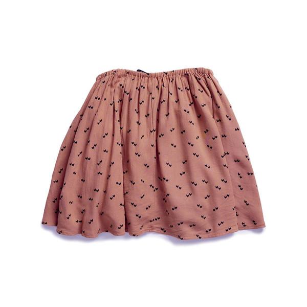 Búho Luna Skirt