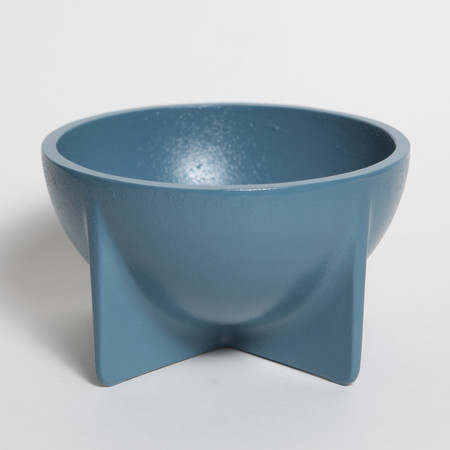 Fort Standard Standing Bowls, Small