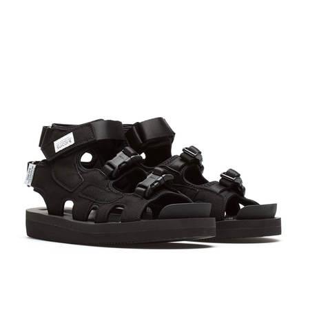 SUICOKE Boak-V sandals