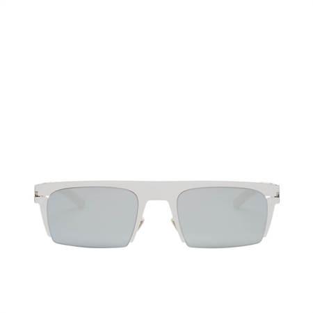 MYKITA New Sunglasses - Silver