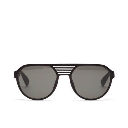MYKITA Peak Sunglasses