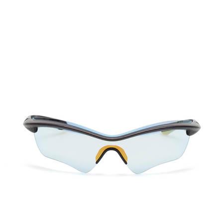 MYKITA MMECHO 005 sunglasses
